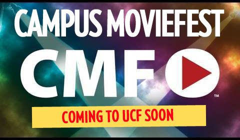 Campus Movie Fest: A Goldmine for Future Filmmakers