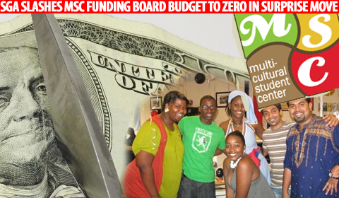 New Video: MSC Funding Board In Fight for Its Life