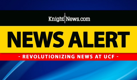 UCF On Alert Following Bomb Threats At UT, NDSU