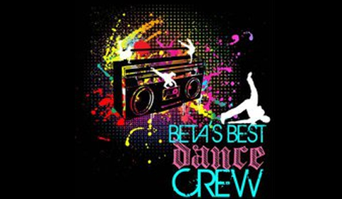 Beta's Best Dance Crew Video Replays