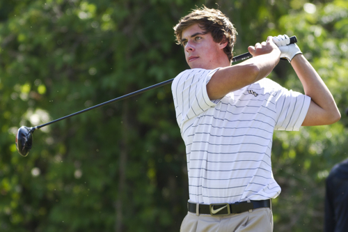 UCF Men&#8217;s Golf Win Rio Pinar Invitational