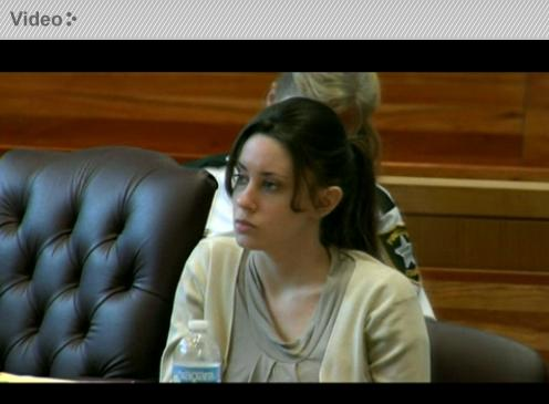 casey anthony photos released. Casey Anthony Murder Trial,