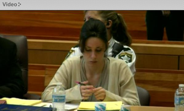 casey anthony crime scene photos unedited. makeup casey anthony crime