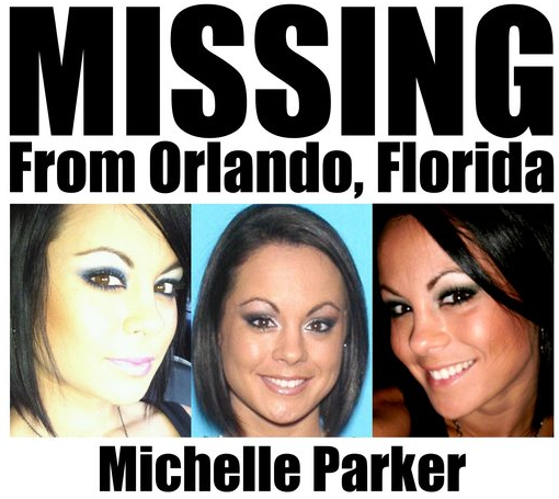 Michelle Parker -- Missing 11/17/11 Screen-shot-2011-11-21-at-11.38.16-AM