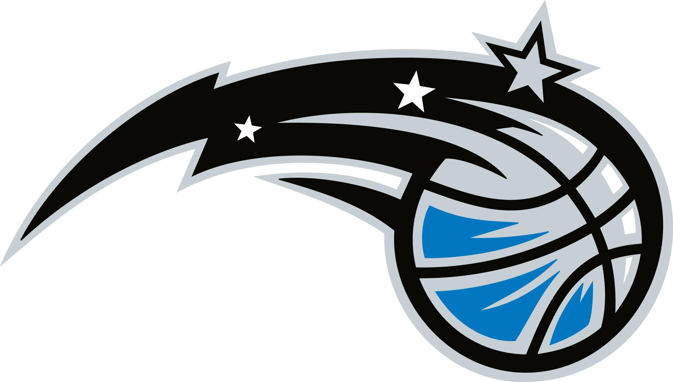 Orlando Magic 2015 Season Schedule Released
