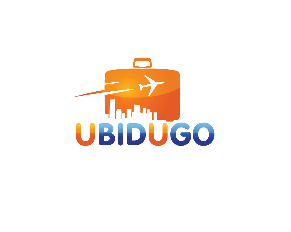 UCF alumni launches UBIDUGO travel site, special discount for students