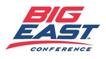 UCF to Join Big East Officially, Announcement Coming Wednesday According to Sources