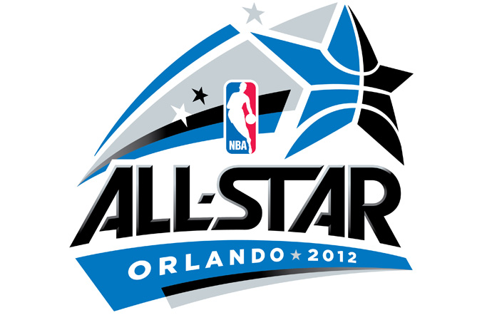 NBA Allstar Weekend Recap