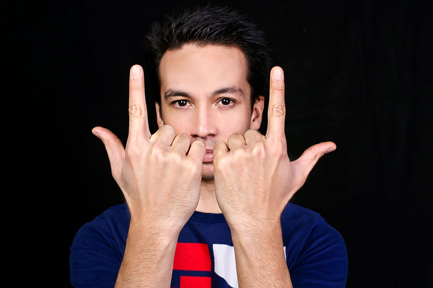 Laidback Luke Discusses New Track and Miami Music Week