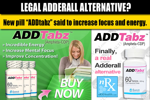 Multioptional To Adderall  Johny Fit. Depression Inpatient Treatment Centers. Security Alarm Now Com Hawkeye Auto Marion Ia. Gpo Software Deployment Capm Training Courses. Comparing Insurance Policies Auto Loans Ma. Starting Salary Financial Advisor. Emergency Response Notification System. No Fault Insurance California. It Consulting Firms In Chicago
