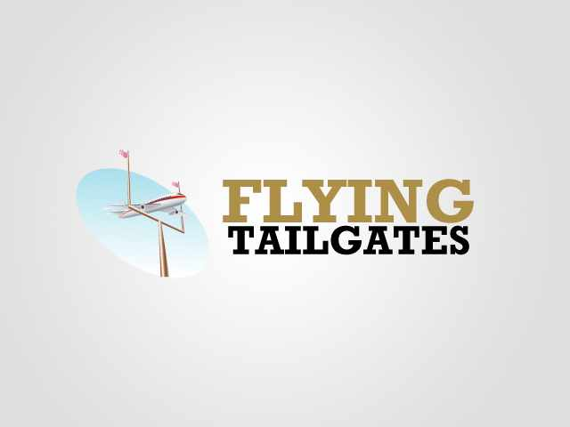 UCF Fan Plans &#8216;Flying Tailgate&#8217; Trip to Ohio State Football Game