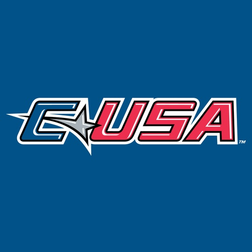 Conference USA Football Media Day with Live Updates