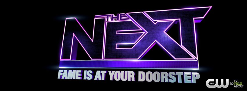 Orlando Kicks off New Show 'The Next: Fame is at Your Doorstep'