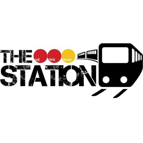 The Station Set to Open October 16th, Sources Say