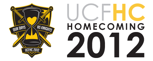 UCF Homecoming 2012: Concert Knight Clue Released