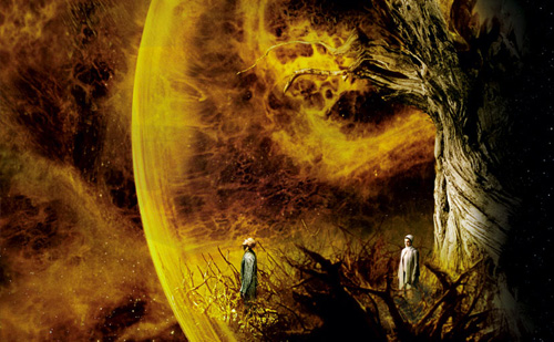 Review: Darren Aronofsky&#8217;s The Fountain