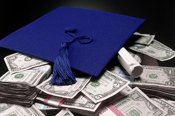 $118 Million in New State Funding Would Mean No Tuition Hikes Across Florida