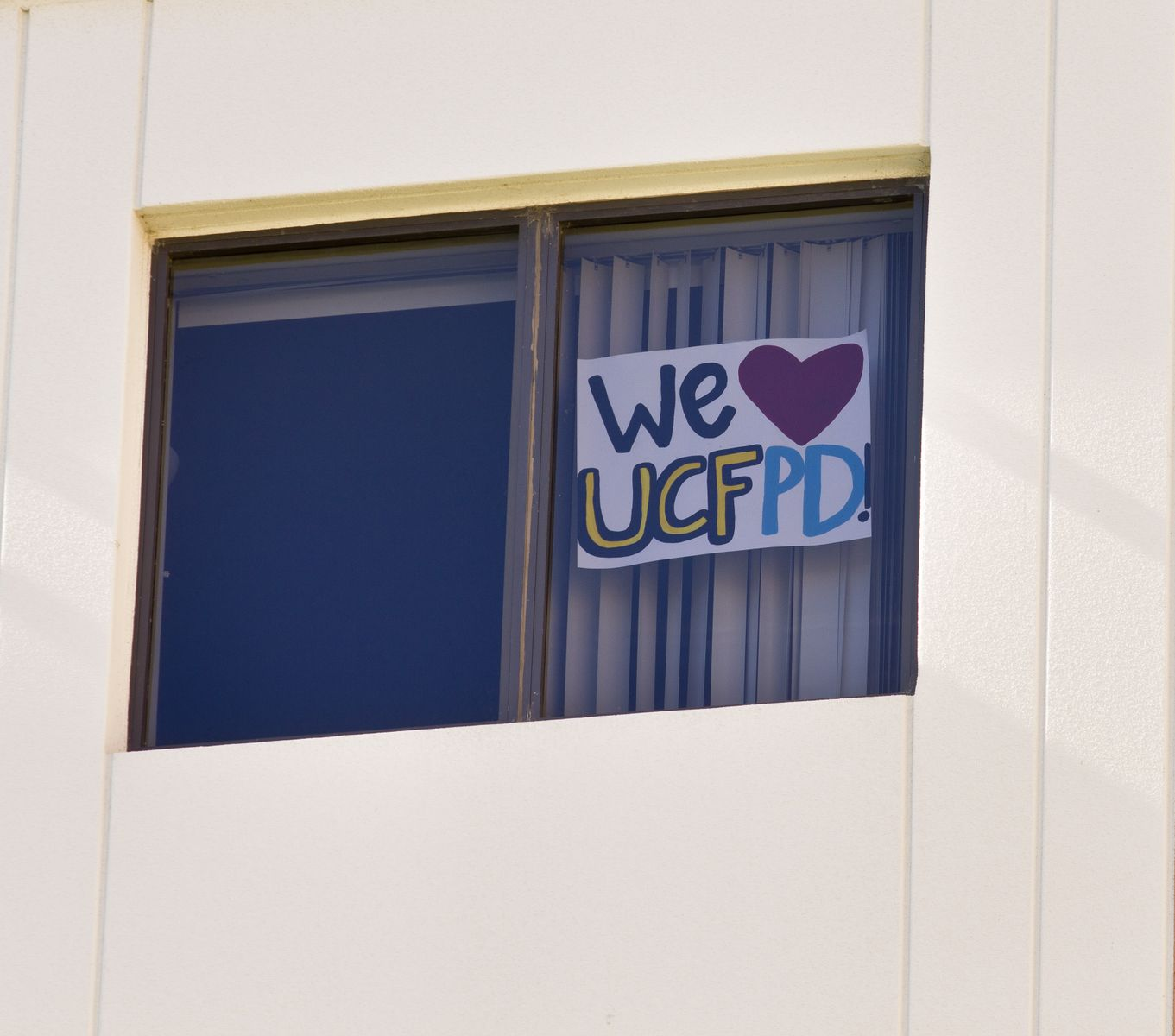 New Records Released by UCF Show Seevakumaran's Housing Troubles