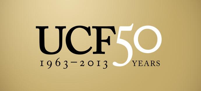 Ucf Admissions Essay
