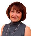 Olga Calvet