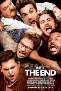 this-is-the-end-poster