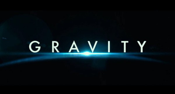 Film Review: 'Gravity' Manages to Stun Audiences Around the World