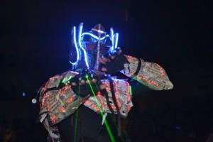 concert knight2