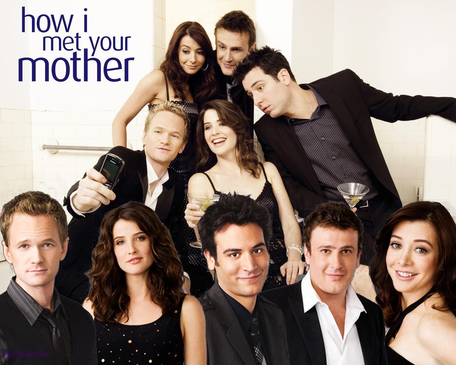 """How I Met Your Mother"" Star Josh Radnor to Visit UCF"