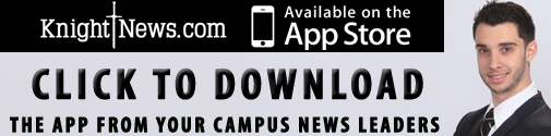 Download the KnightNews iPhone App!