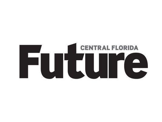 1407960688000-CFF-logo