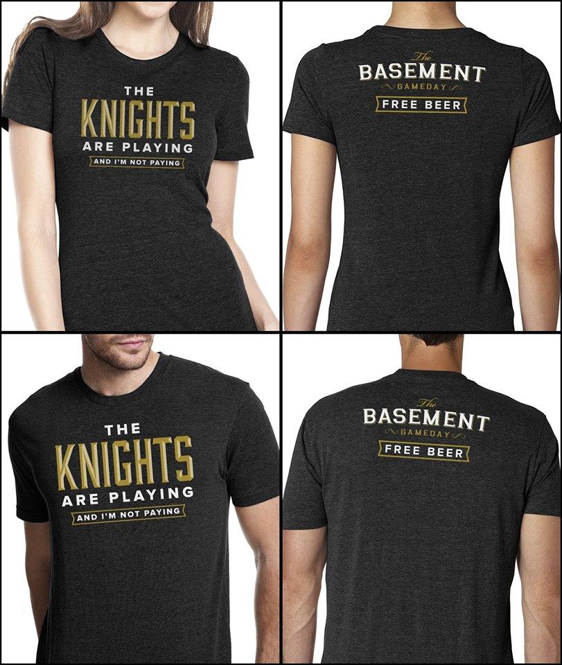 basementshirt