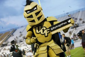 10-24-16knightro-with-knightpassedited