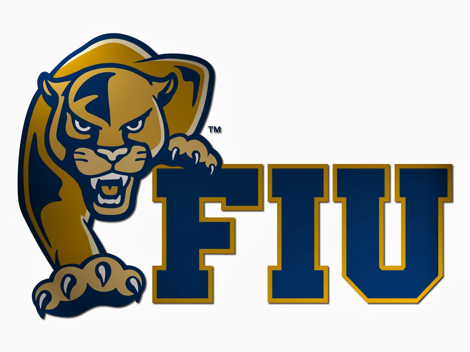 FIU Scouting Report: Panthers ...
